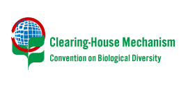 UK Biodiversity Clearing House Mechanism